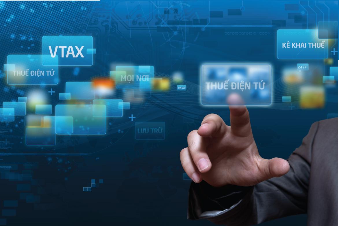 Trạng thái thông quan và nợ thuế cũng được tra cứu tiện lợi.