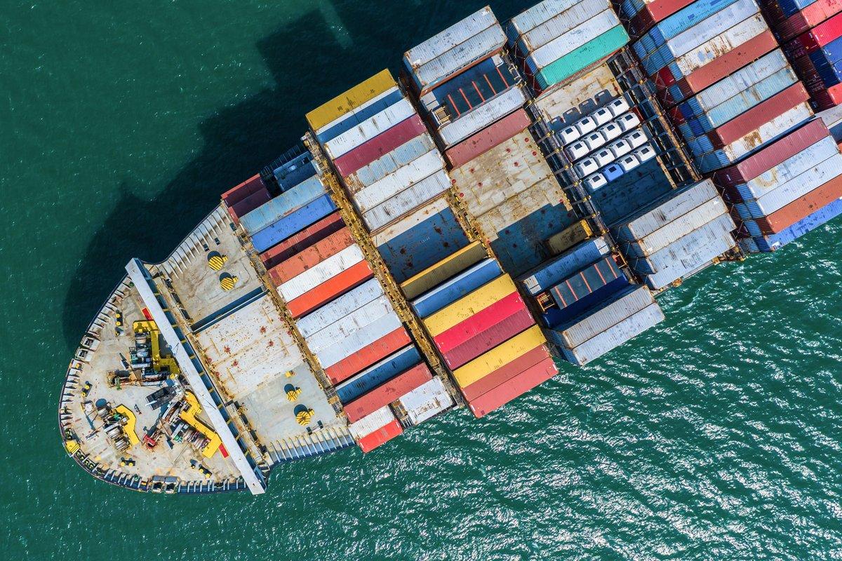 Doanh nghiệp hoàn toàn yên tâm khi sử dụng dịch vụ của Đại Dương Xanh