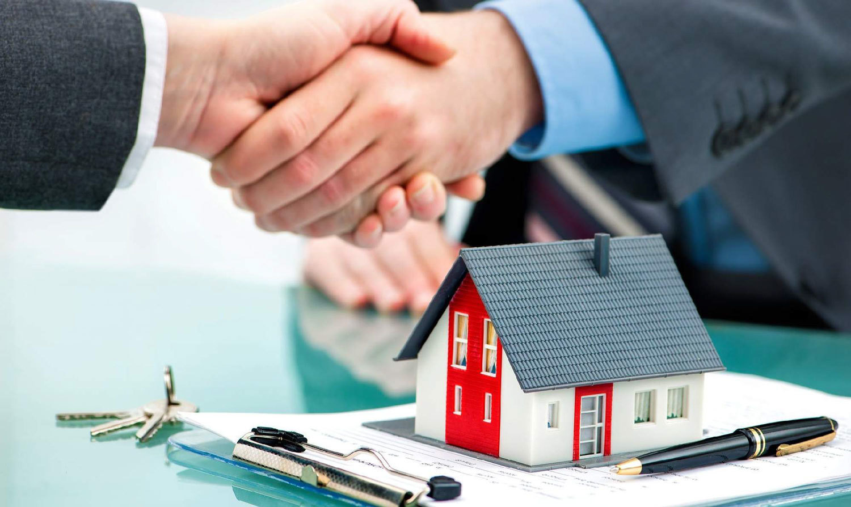 Xem xét kỹ càng nhà đất bạn dự định mua
