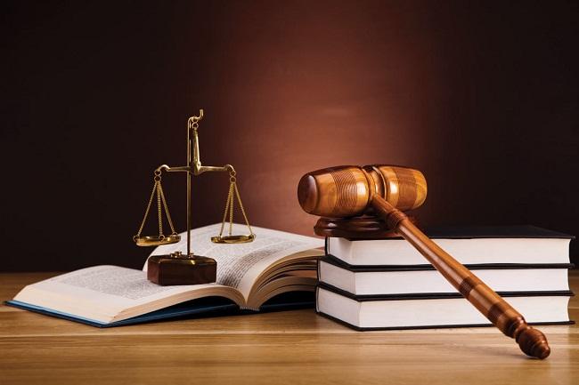 Nên kiểm tra tính Pháp lý của bất động sản