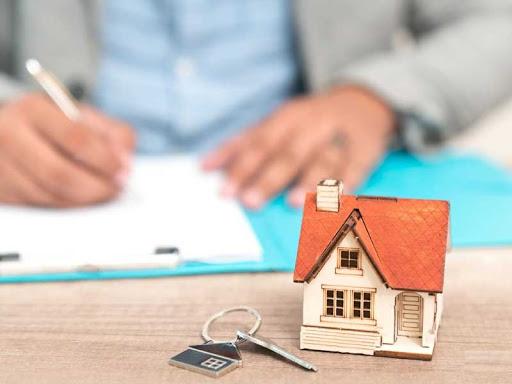 Lưu ý khi soạn thảo và ký hợp đồng chuyển nhượng đất